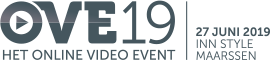 Het Online Video Event 2019