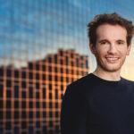 Host | Tom Jessen