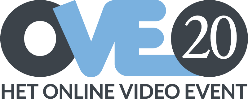 Het Online Video Event 2020